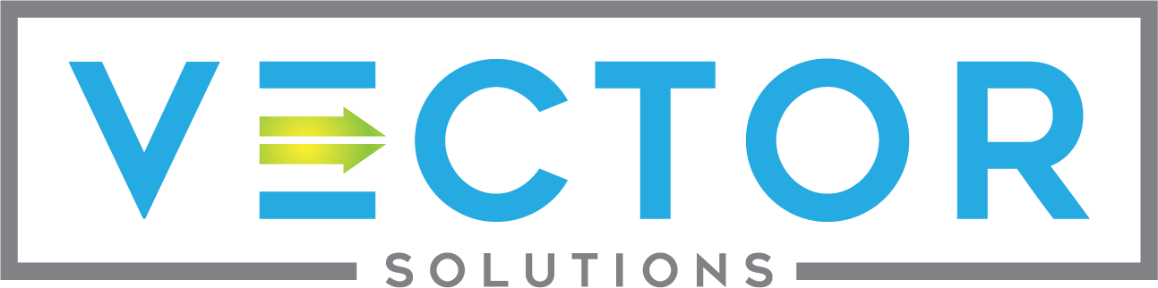 Vector Solutions Logo
