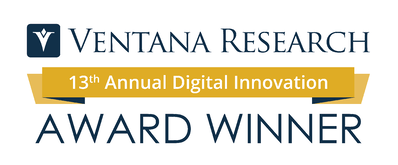 Ventana_Research_13th_Digital_Innovation_Awards_Winner-1
